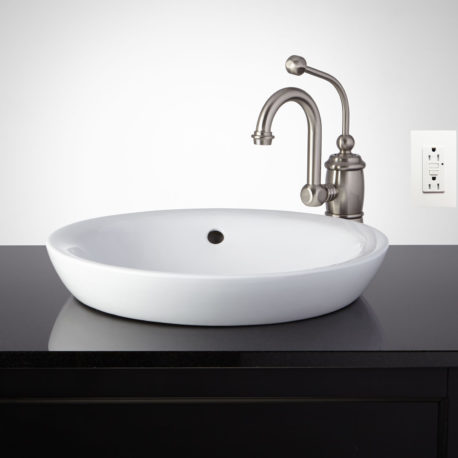 362495-semi-recessed-white-sink_1